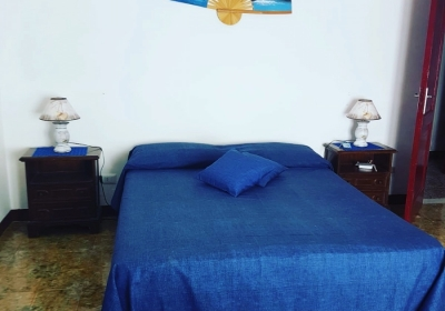 Casa Vacanze Appartamento Villa Amore Standard